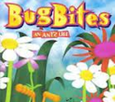Bug Bites: An Ant's Life
