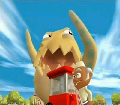 File:LittleBig13.jpg