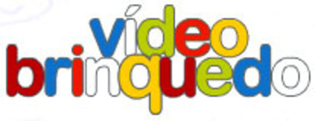 File:Video Brinquedo.jpg