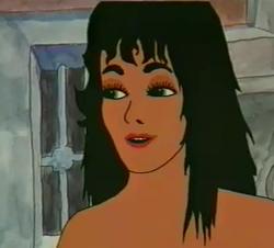 Assmeralda