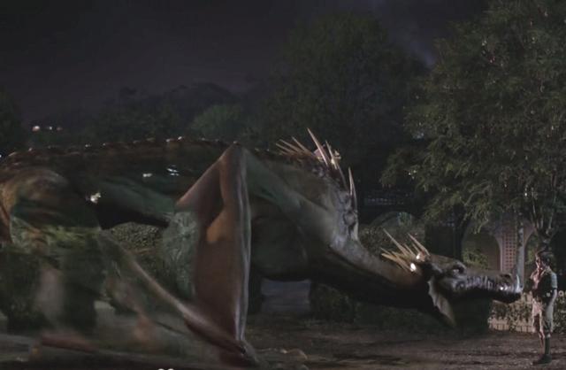 File:Eddie Munster's dragon.png
