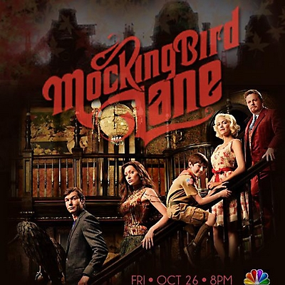 File:Mockingbird lane.jpg