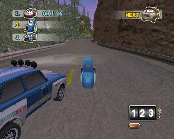 File:Cars Mater 2015-07-31 15-59-50-660.jpg