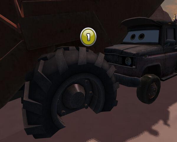 File:Cars Mater 2015-10-19 17-20-21-416.jpg