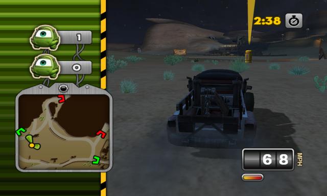 File:Cars Mater 2015-12-21 14-24-11-89.png