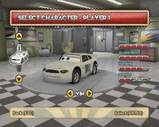 Cars Mater 2016-08-02 13-31-31-698