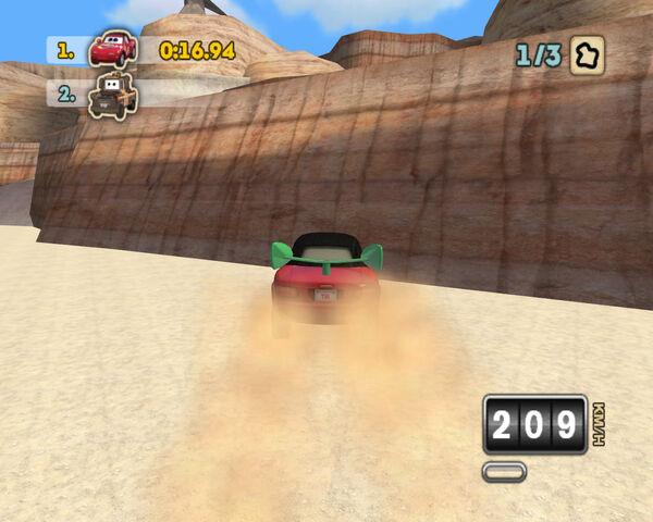File:Cars Mater 2015-07-31 19-43-51-970.jpg