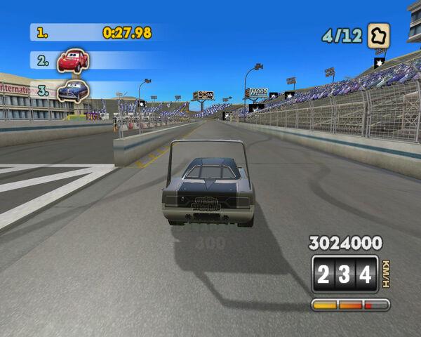 File:Cars Mater.jpg
