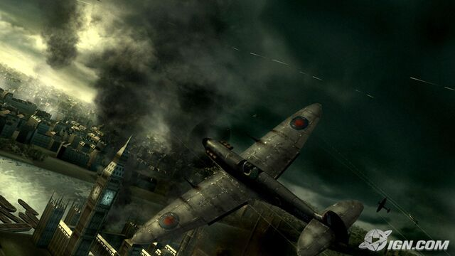 File:Blazing-angels-squadrons-of-wwii-20070116083017956.jpg