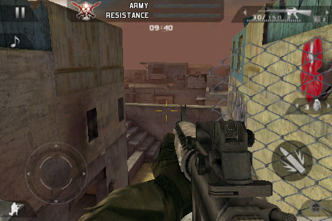 File:Shanty town stairs.PNG