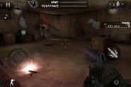 MC2-Battlefield-14