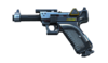 MC5-Mrager