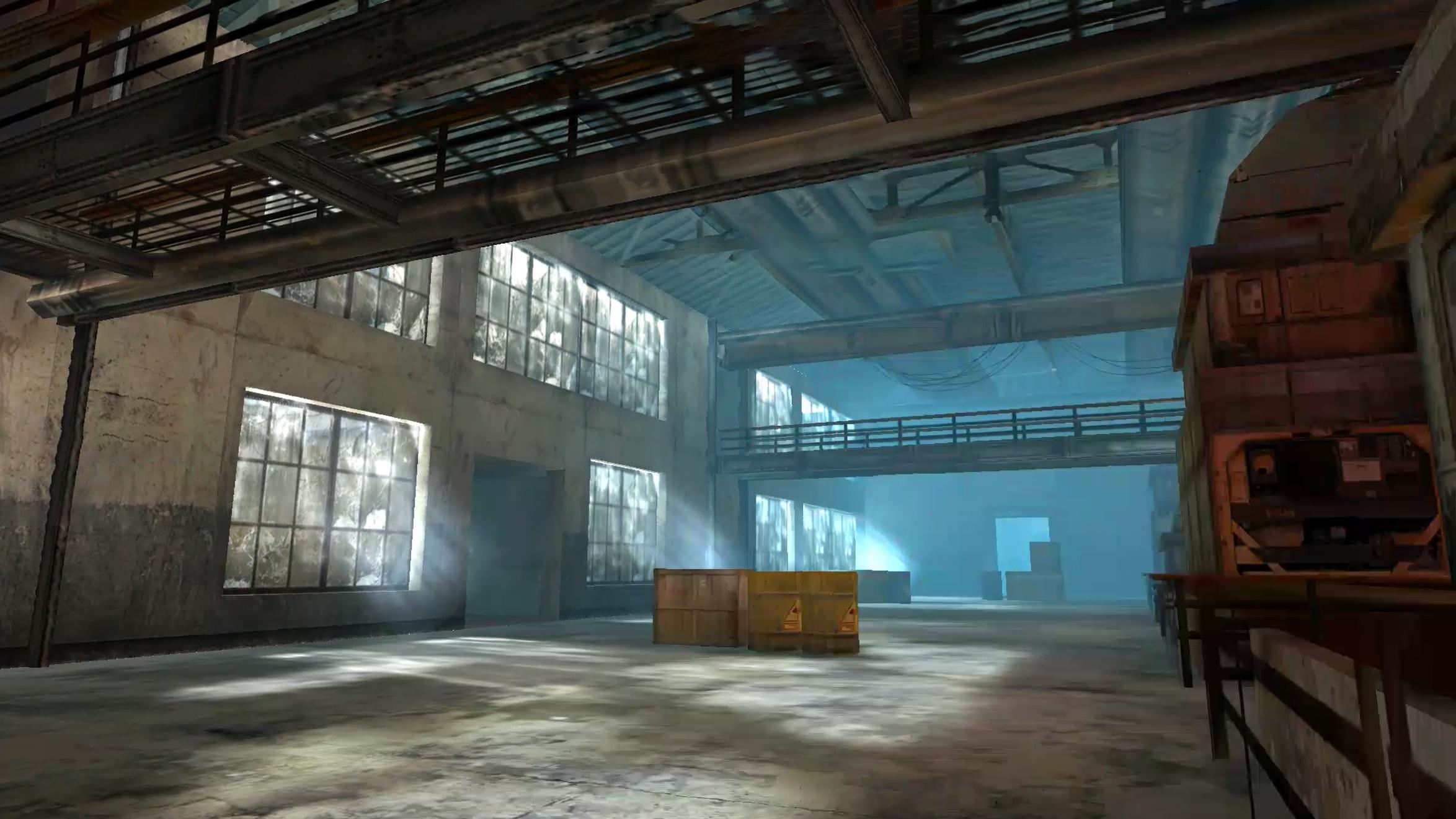 MC2 Warehouse Cinematic-1