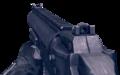 S-40 GL FPS