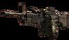 MC3-Shred-4