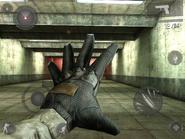 MC3-Semtex Throw