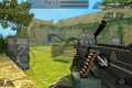 M249Hip