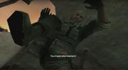 MC3-Page fighting Walker 2