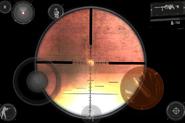 MC3-Intercept-L200-firing ads