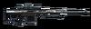 MC5-IMP-S