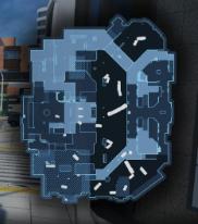 MC5-Vantage-map