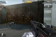 MP5Silenced