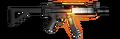Jolt-7 MP