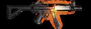 MC4-Jolt-7 MP