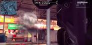 MC5-COM 4-firing