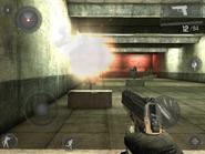 MC3-Semtex Explode
