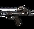 S-41 GL