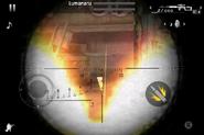 Dradonitch-firing ads