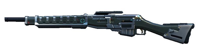 MC5-BSW 77