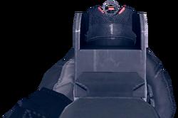 MC4-Jolt-7 MP-ads