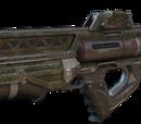 SLS-3