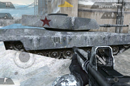 TankSide