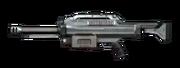 MC5-LGR 35