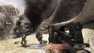 Modern-combat-domination-screen