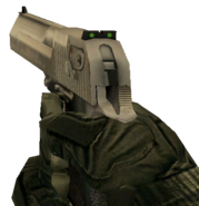 MC2-Desert Eagle-fp