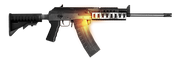 MC4-Volkhov-12