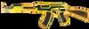 MC1-AK47-hud