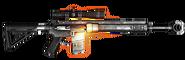 MC4-SFS CTK-12