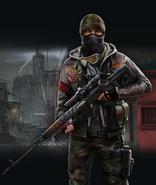 Raider22