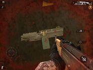 MC2-M249-world