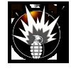 MC4-Grenades Expert