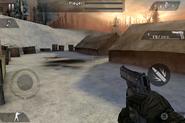 MC2-Battlefield-6