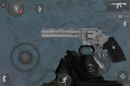 MC3-44 Revolver-world