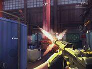 MC5-Bramson-firing