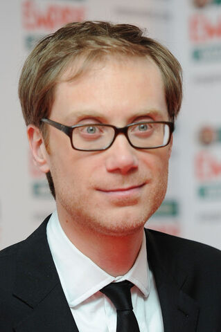 File:Stephen Merchant.jpg