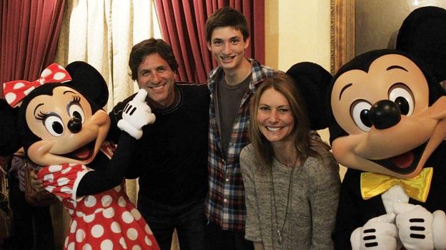 File:Disneyland12.jpg